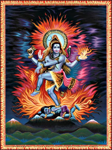 mandalas.com/Lord Shiva